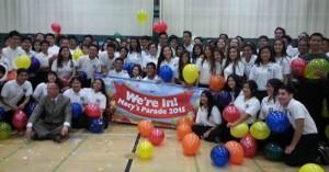 congratulations-nogales-high-school